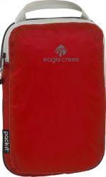 Packingcube Eagle Creek